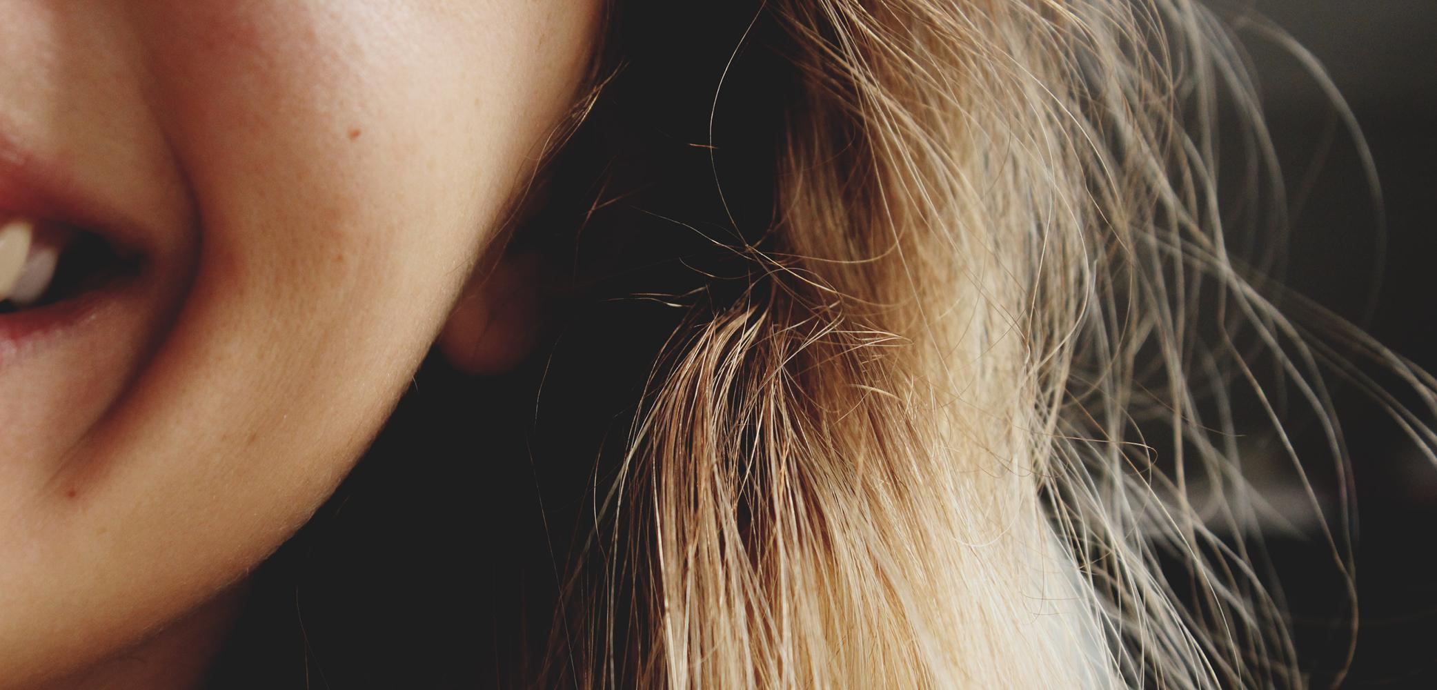 Basic Beauty Schoonheidssalon slider 1